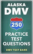 Best dmv practice permit test alaska Reviews