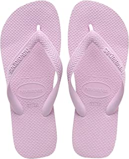 Havaianas Hav. Top, Tongs Mixte Adulte