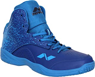 buy sale best sale new authentic Men's Basketball Shoes priced ₹1,000 - ₹2,500: Buy Men's ...