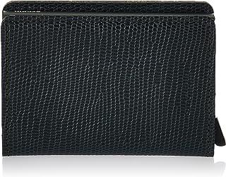 Secrid Unisex Slim Vintage Wallet