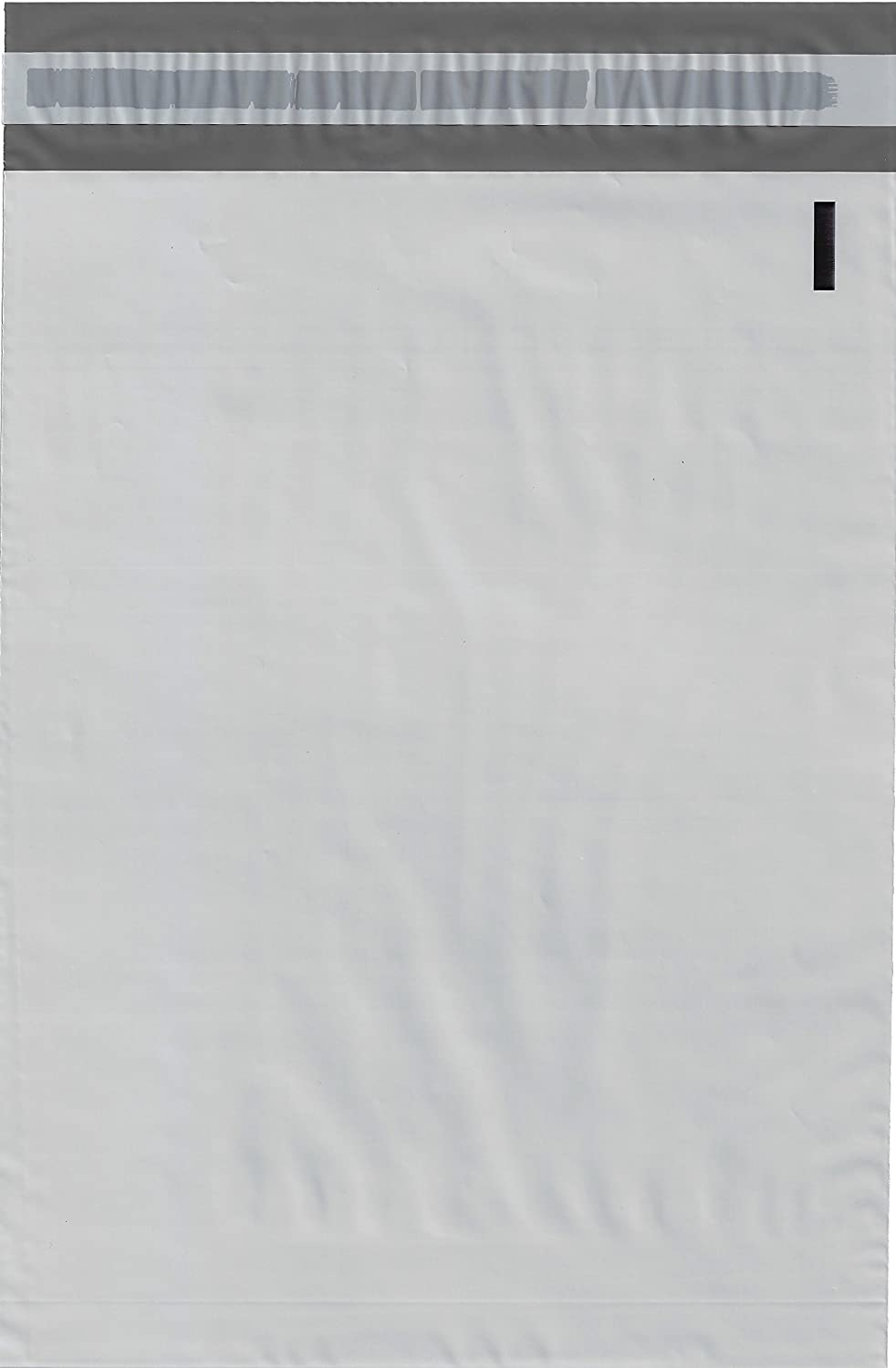 Tampa Mall 200 - 10x13 White Poly Mailers Envelopes Max 57% OFF 10 By ValueMa Bags 13 x