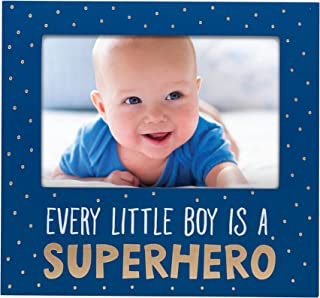 Best superhero photo frames Reviews