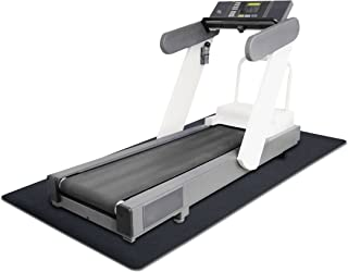 MotionTex 8M-110-36C-7 Fitness Equipment Mat, 36
