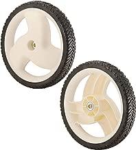 Stens 205-268 PK2 Rear Wheels - 12