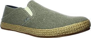 حذاء Jenson الرجالي الجديد من Ben Sherman