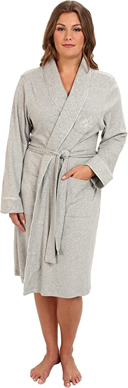 Lauren Ralph Lauren Sleepwear Women Shipped Free At Zappos