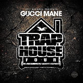 Trap House 4 [Explicit]