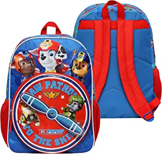 Best paw patrol rocky backpack Reviews