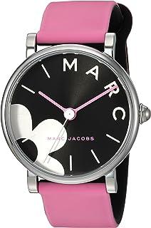 Marc Jacobs Womens Marc Jacobs Classic - MJ1622