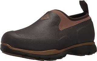 s Excursion Pro Men's Rubber Shoes