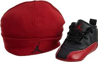 Jordan 12 Retro Gift Pack Crib