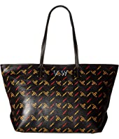 Vivienne Westwood - Colette Small Shoulder Bag