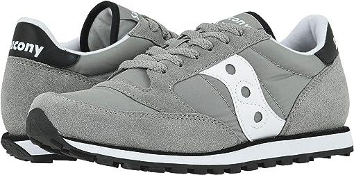 Grey/White 2