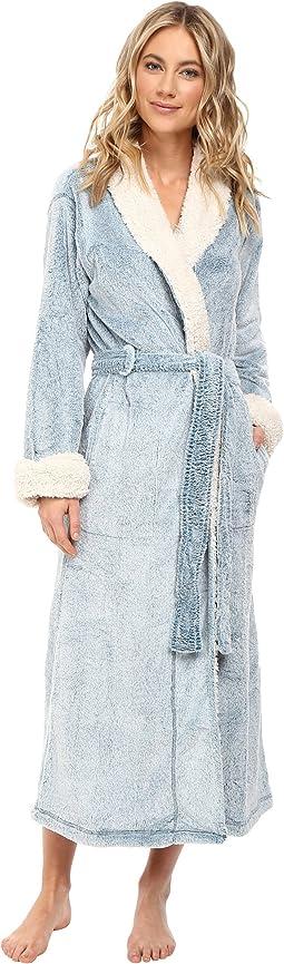 Natori - Sherpa Robe