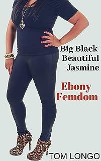Best big butt ebony Reviews