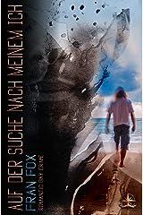 Auf der Suche nach meinem Ich - ARRIVED: Romantic Gay Crime Kindle Ausgabe