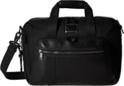Tumi Alpha Bravo - Mountain Three-Way Brief
