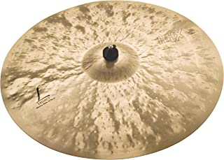 Best sabian hhx ride cymbal Reviews