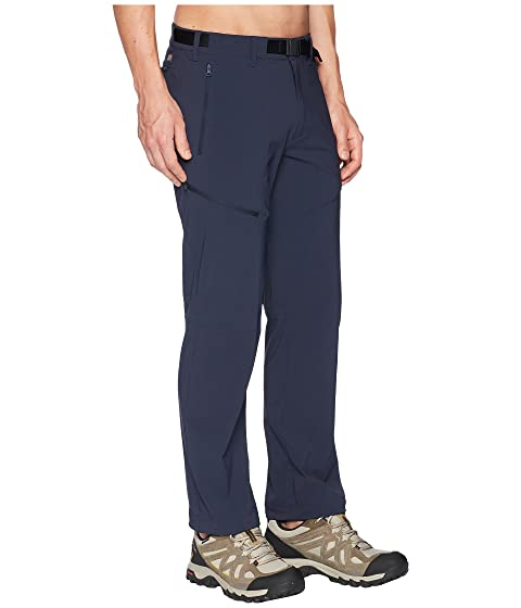Pants Pants Hardwear Mountain Hike Chockstone Hike Chockstone Mountain Hardwear FHnzg8qz