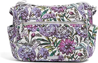 Vera Bradley womens Iconic Large on the Go, Signature Cotton