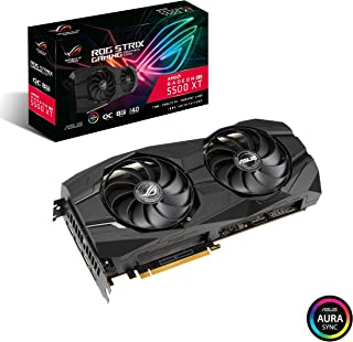 Gpu For 1440p