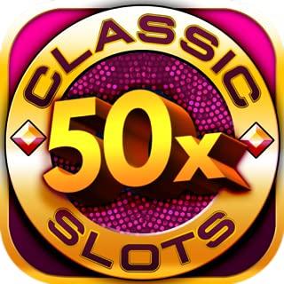 VegasMagic™ Real Casino Slots