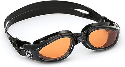Aquasphere Unisex Kaiman Zwembril