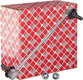 Febi 19830 Prokit de biellette de barre stabilisatrice