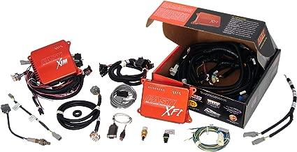 Fast 301009 XFI 2.0 GM LS1/6 Transplant Kit