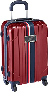 Best tommy hilfiger cabin luggage Reviews
