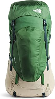 The North Face Terra 65 Tech Mochila