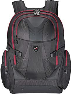 ASUS 90XB0310-BBP110 ROG XRANGER Backpack
