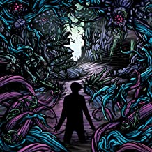 Best a day to remember records Reviews