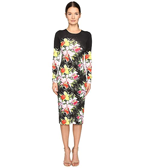 Bregazzi Myra by Dress Thornton Jersey Preen Printed Pw4EPt