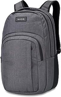 Dakine Men's Campus Backpack