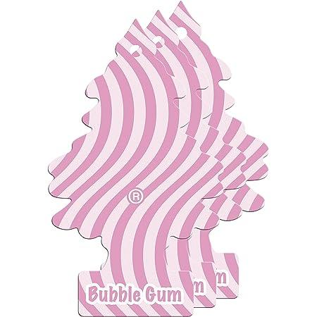 Wunderbaum Bubble Gum Puzzle 1 Stück Auto