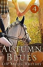 Autumn Blues (Show Circuit Series - Book 4)
