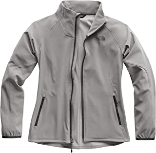 Women's Apex Nimble Jacket