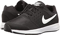 Nike Kids - Downshifter 7 Wide (Little Kid)