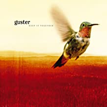 Guster - Keep It Together (2019) LEAK ALBUM