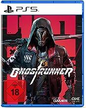 Ghostrunner - [PlayStation 5]