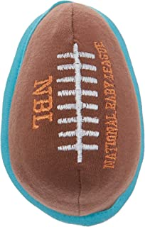Baby-Boys Newborn Weeblock Football