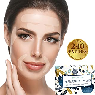Best face tape for wrinkles Reviews
