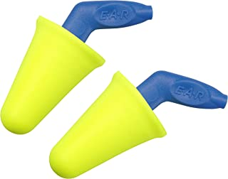 SEPTLS2473184000-3M Personal Safety Division E-A-R Push-Ins SofTouch Earplugs - 318-4000