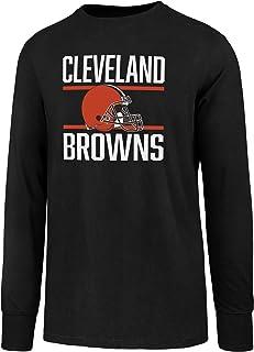 Amazon.com  NFL - T-Shirts   Clothing  Sports   Outdoors 015c6ba1c