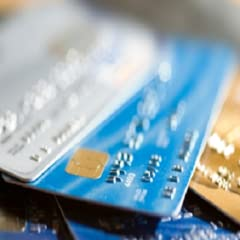 All about Credit card services How to Apply for a credit card Everything you need to know about Credit Cards.