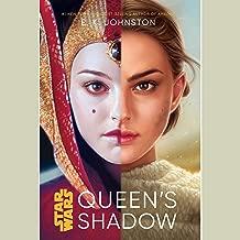 Best the shadow queen sequel Reviews