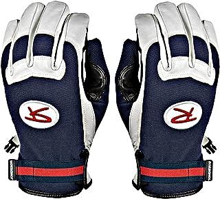 Rossignol Throwback Glove