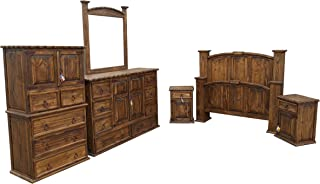 Amazon.com: free x - Bedroom Sets / Bedroom Furniture: Home & Kitchen