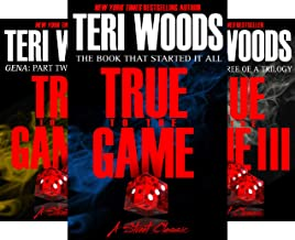 True to the Game (3 Book Series)